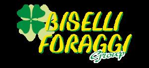 Biselli Foraggi Group